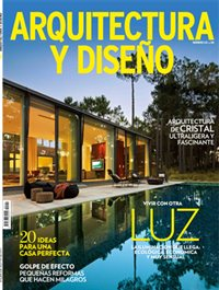 Arquitectura y diseño - Núm. 141