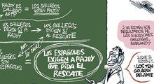 Domingo electoral
