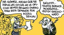 Justicia 2014