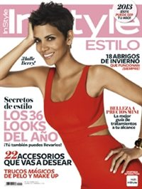 InStyle - Núm. 101