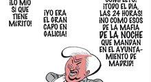 Don Vito a la gallega
