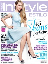 InStyle - Núm. 102
