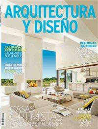Arquitectura y diseño - Núm. 146