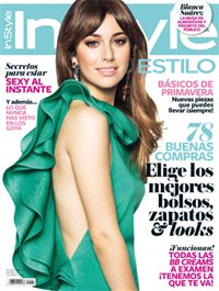 InStyle - Núm. 104