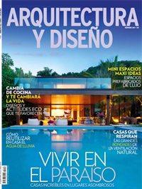 Arquitectura y diseño - Núm. 148