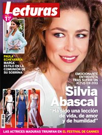 Cover 3193