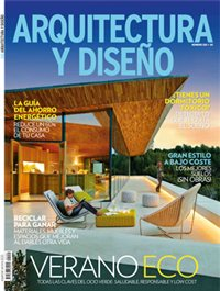 Arquitectura y diseño - Núm. 150