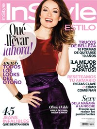 Cover 109