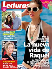 Cover 3205
