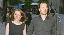 Maria Adánez se separa de su marido