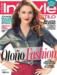 InStyle núm. 110