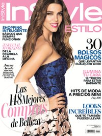 Cover 111