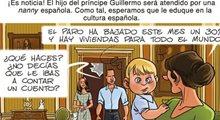 Supernanny a la española