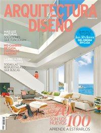 Arquitectura y diseño - Núm. 173