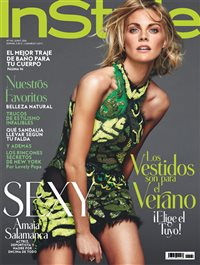 InStyle núm. 142
