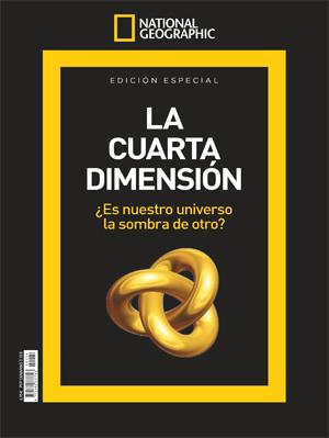 Arquitectura y diseño #4: La cuarta dimensión