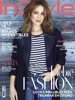 InStyle núm. 146