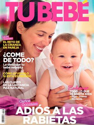 Revista nº