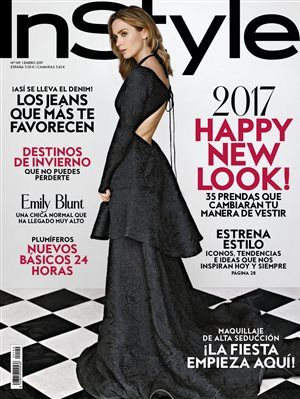 InStyle núm. 149