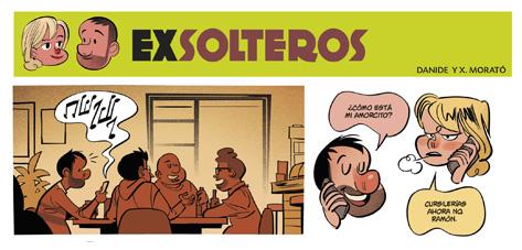 Exsolteros