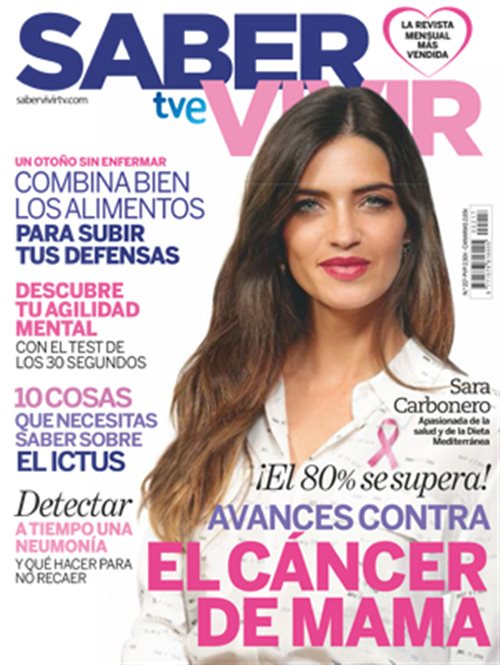 Avances contra el cáncer de mama
