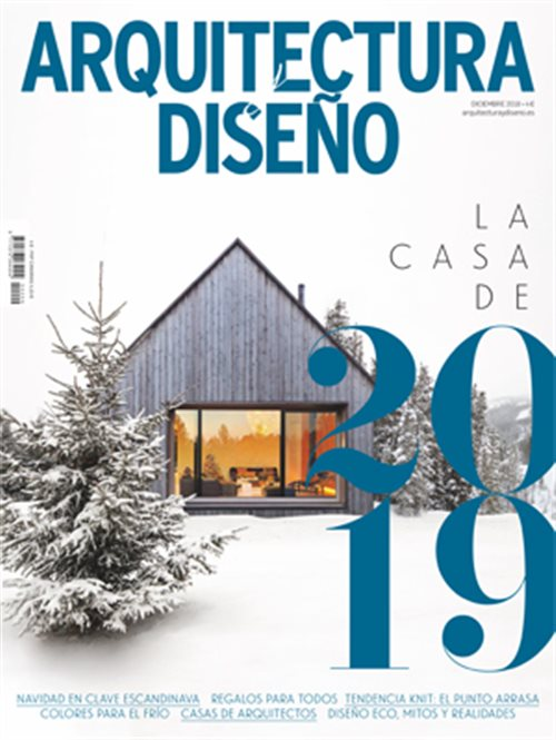 Cover 209