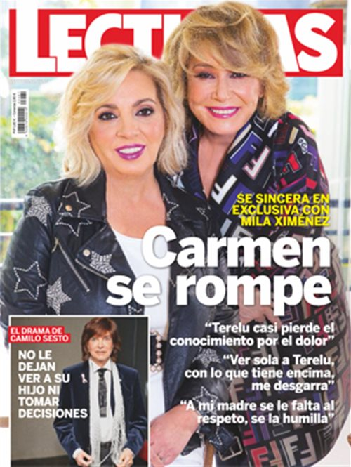 Cover 3481