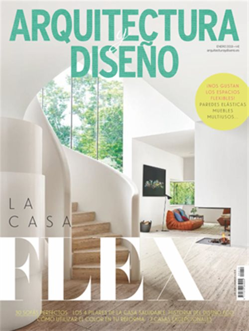 Cover 210