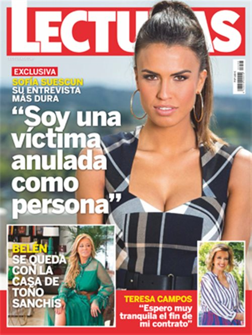 Cover 3498