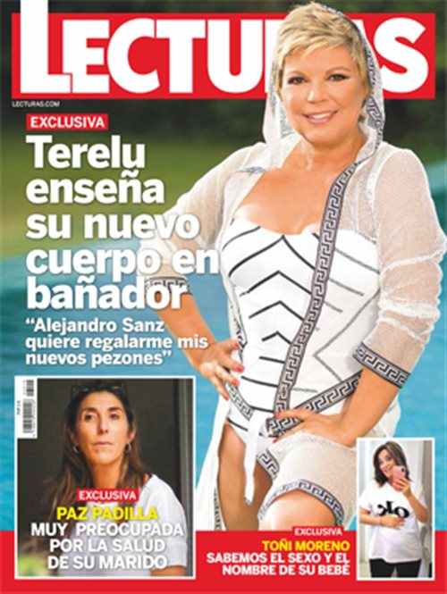 Cover 3515
