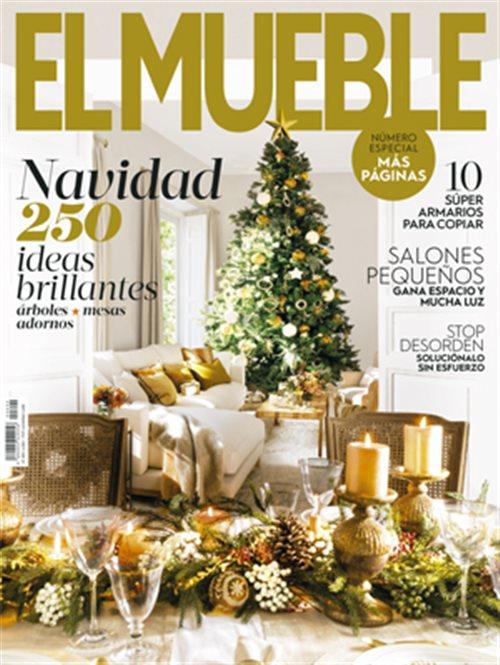 Navidad, 250 ideas brillantes