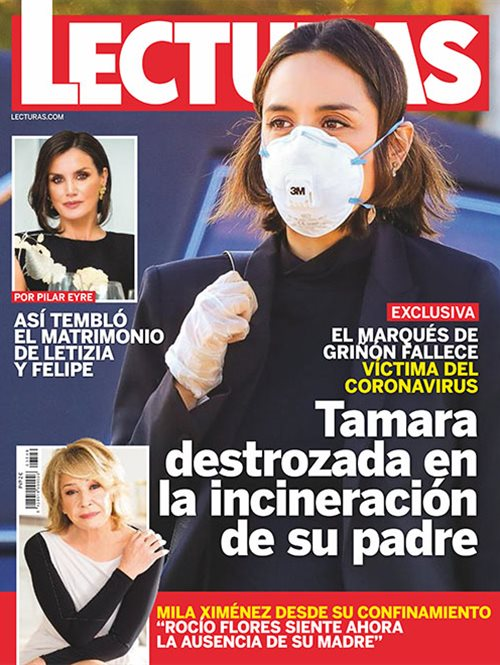 Cover 3549
