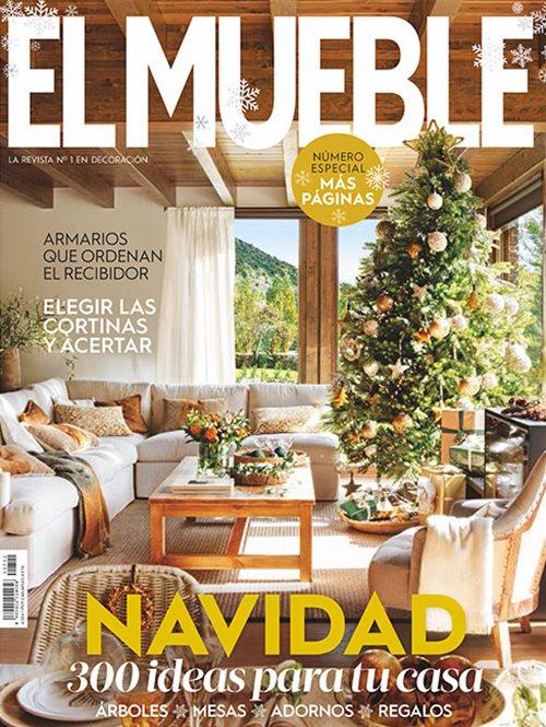 Navidad, 300 ideas para tu casa